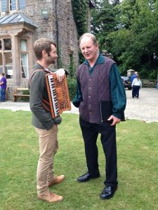 michael-morpurgo-and-ben-murray-pre-preformance-2_opt