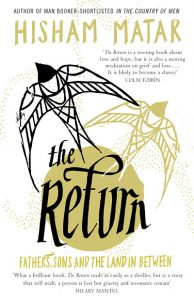 the-return_opt